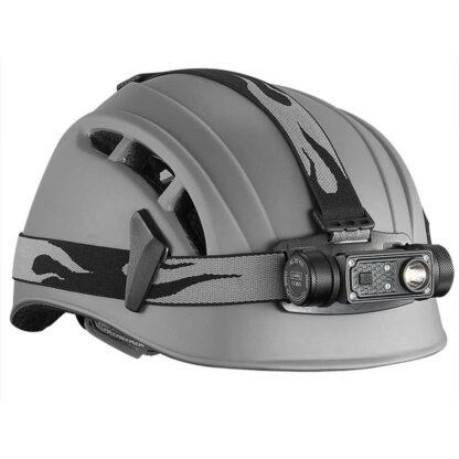 JETBeam HR30 Headlamp (950 lumens)-16157