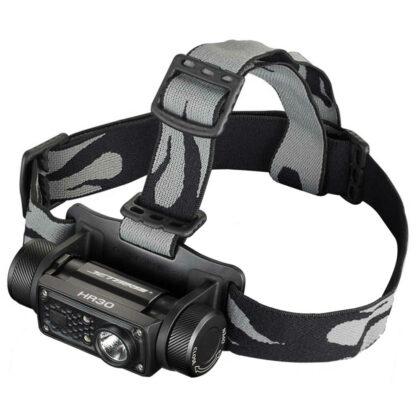 JETBeam HR30 Headlamp (950 lumens)-0