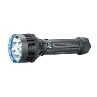 Olight X9R Marauder 25000 lumen rechargeable LED searchlight-0