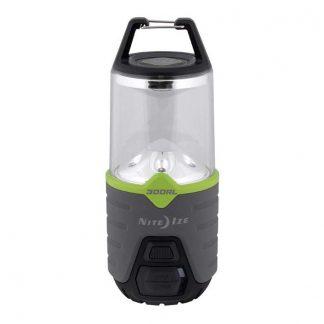 Nite Ize Radiant 300 Rechargeable Lantern-0
