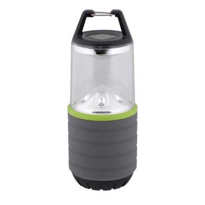 Nite Ize Radiant 300 Rechargeable Lantern-13342