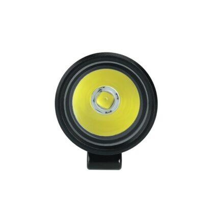 Olight i3T EOS AAA Pocket Torch -180 Lumens-13544