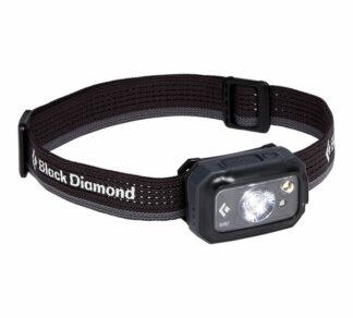 Black Diamond REVOLT 350 Headlamp -0