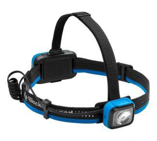 Black Diamond SPRINTER 275 Headlamp -0