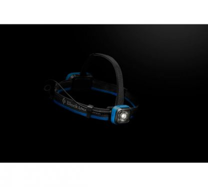 Black Diamond SPRINTER 275 Headlamp -17995