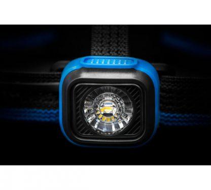 Black Diamond SPRINTER 275 Headlamp -17996