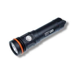 AceBeam D20 Diving Torch 2700 Lumen-0