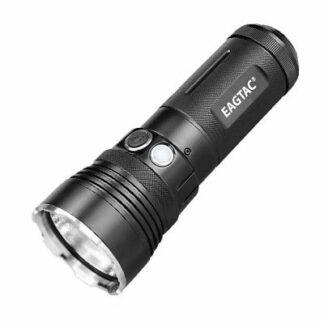 Eagletac MX3T Pro Rechargeable Flashlight 4850 Lumens-0