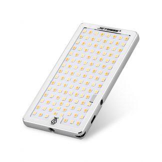 JETBeam FL12 Fill Light + Power Bank-0