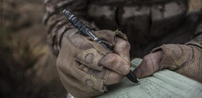 Gerber Impromptu Tactical Pen-14558