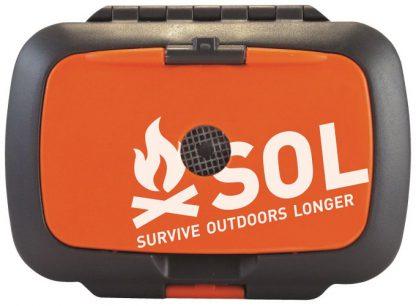 SOL (Survive Outdoors Longer) Origin-14480