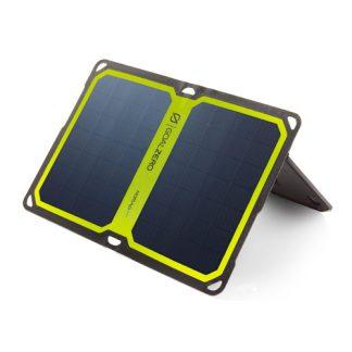 Goal Zero Folding Solar Panel - Nomad 7 Plus V2 -0