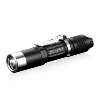 JETBeam PA12 - 780 Lumens-0