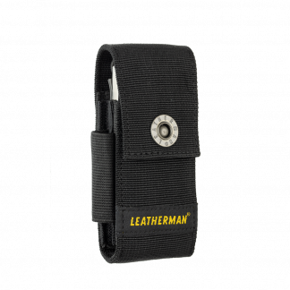 Leatherman Nylon 4 Pocket Pouch for Supertool 300, Surge and OHT-0