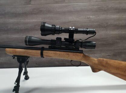 Klarus XT32 Gun Kit - 1000m-14762