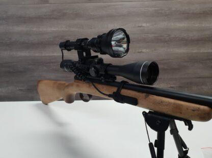 Klarus XT32 Gun Kit - 1000m-14761