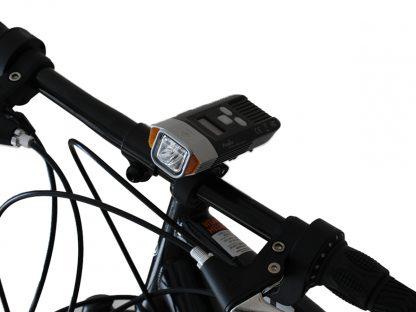 Fenix BC35R Rechargeable Bike Light (1800 Lumens)-15947
