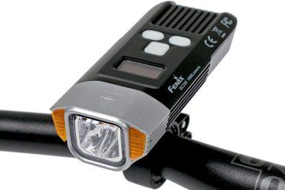 Fenix BC35R Rechargeable Bike Light (1800 Lumens)-15944