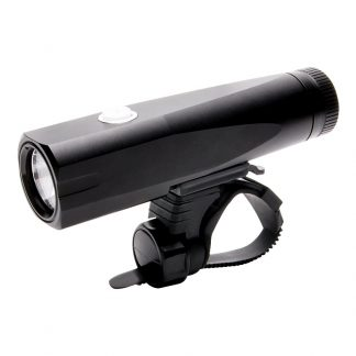 Prolite BF01 USB Rechargeable Bicycle Light (1000 Lumens)-0