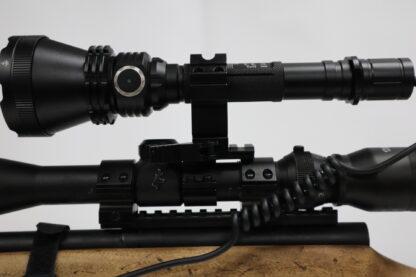 Klarus XT32 Gun Kit - 1000m-0