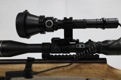 Klarus XT32 Gun Kit - 1000m-18042