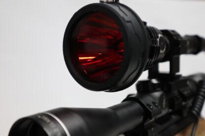 Klarus XT32 Gun Kit - 1000m-18041