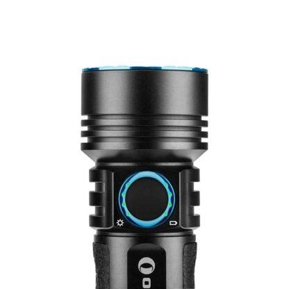 Olight Seeker 2 Pro Rechargeable Flashlight - 3200 lumens-14951