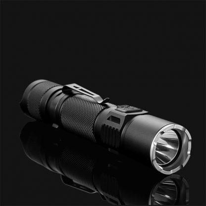 JETBeam Jet-PC20 USB Type-C Rechargeable Flashlight – 1800 Lumens-15045
