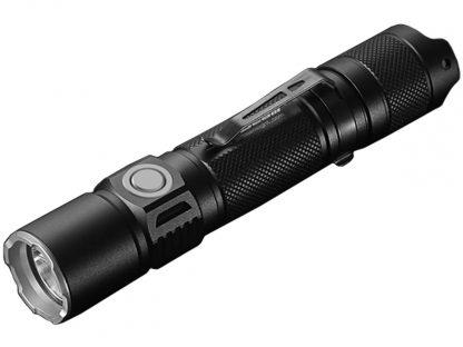 JETBeam Jet-PC20 USB Type-C Rechargeable Flashlight – 1800 Lumens-0
