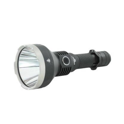 AceBeam T27 2500 Lumen Rechargeable Flashlight-0