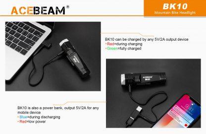 AceBeam BK10 2000 Lumen Bike Light-15169