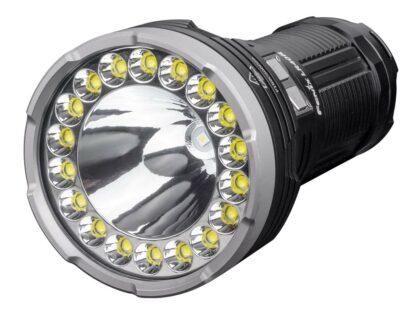 Fenix LR40R Rechargeable Searchlight (12000 lumens)-15232