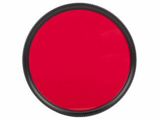 AceBeam FR60 Red Filter-0