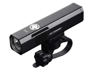 JETBeam BR30 1800 Lumen Rechargeable Bicycle Light-0