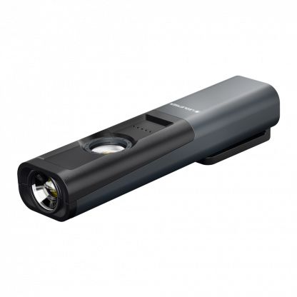 Led Lenser IW5R Compact Industrial Work Light-0