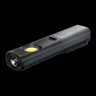 Led Lenser IW7R Industrial Inspection Light-0