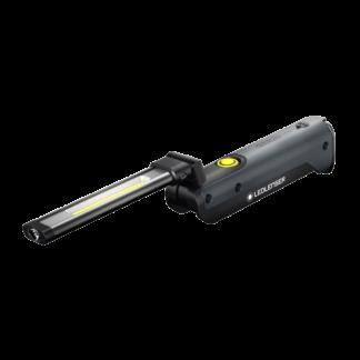 Led Lenser IW5R Flex Compact Industrial Work Light-0