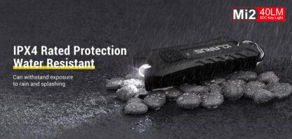 Klarus Mi2 USB Keychain Light-15472
