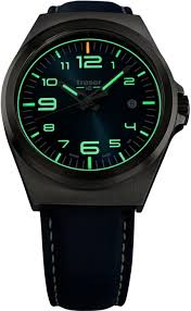Traser P59 Essential Blue S Watch with NATO Band-15743