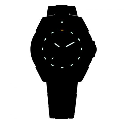 Traser P49 Special Force 100 Titanium Watch-15549
