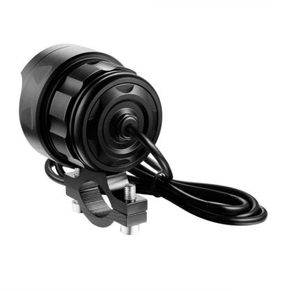 LED Motorcycle Headlight Kit 6000lm -16190