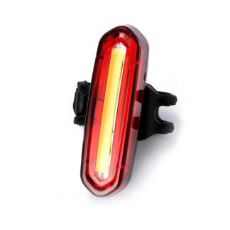 Prolite 6001 USB Rechargeable Rear Bike Light-0