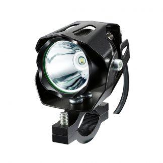 LED Motorcycle Headlight Kit 1000lm -0