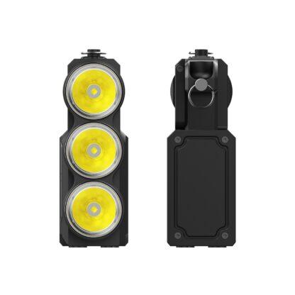 Klarus RS80GT 10000 Lumen Rechargeable Searchlight-16320