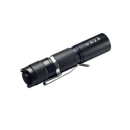 Manker E05 AA/14500 Pocket Flashlight-16348