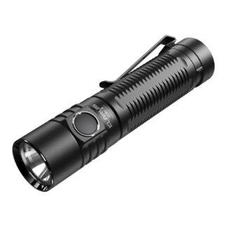 Klarus G15 Compact Rechargeable Flashlight - 4000 Lumens-0