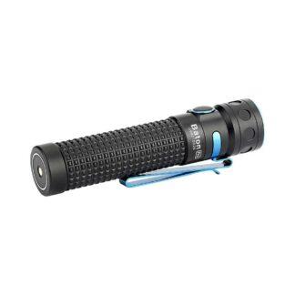 Olight Baton Pro Rechargeable Torch - 2000 Lumens-16723