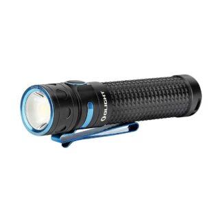 Olight Baton Pro Rechargeable Torch - 2000 Lumens-0