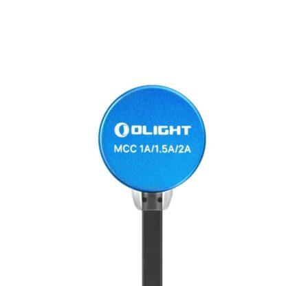 Olight Perun 2 Headlamp - 2500 Lumens-16690