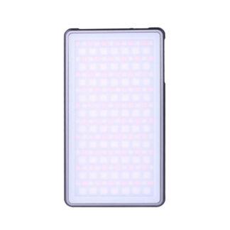 JETBeam PL190R RGB Full Colour Fill Light-0